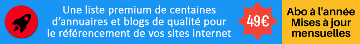 Accédez à la liste de Boost.bookmarks.fr
